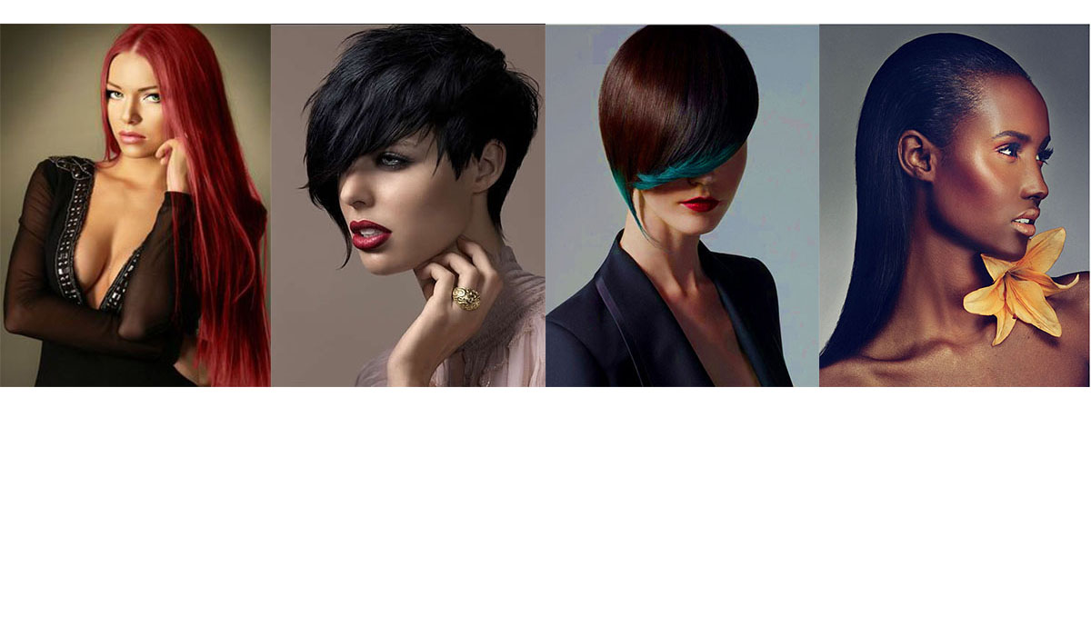 Luxury Hair Group Professional Hair Managementhair Carehair